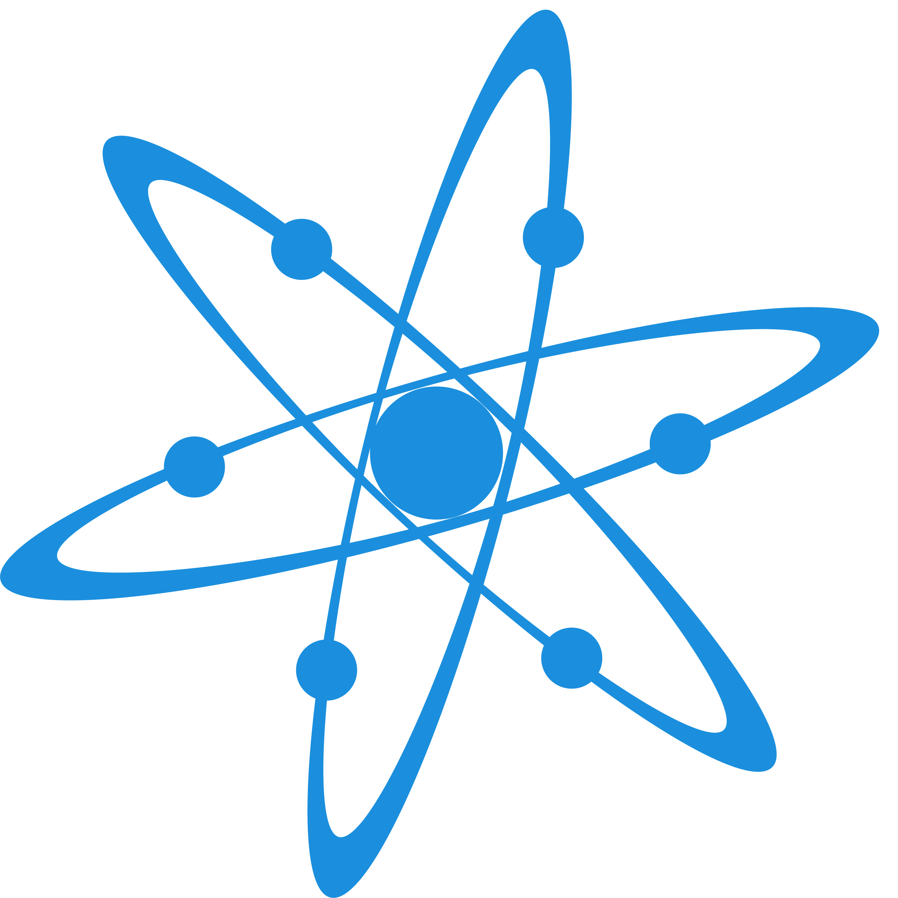neutron mobile it consulting and big data
